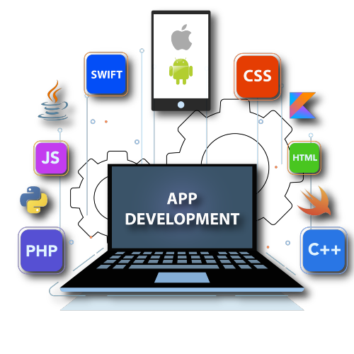 FDA_app-development-marketing